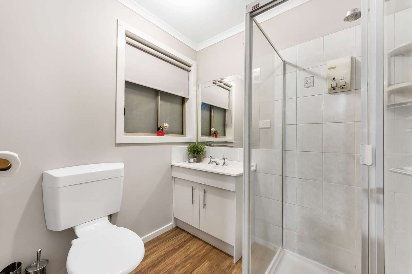 Fifth view of Homely house listing, 9 Cooper Court, Delahey VIC 3037