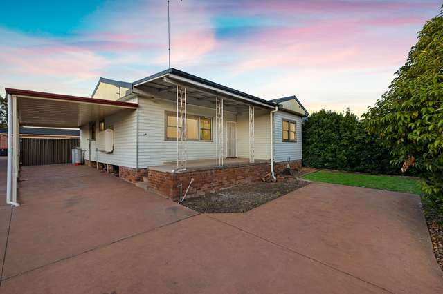 12A Woods Road, South Windsor NSW 2756