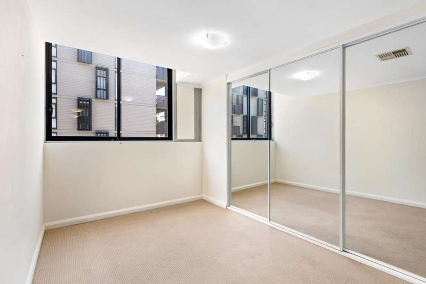 Main view of Homely apartment listing, 115/11A Lachlan Street, Waterloo NSW 2017