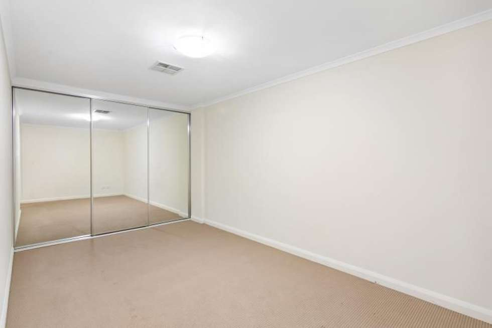 Third view of Homely apartment listing, 115/11A Lachlan Street, Waterloo NSW 2017