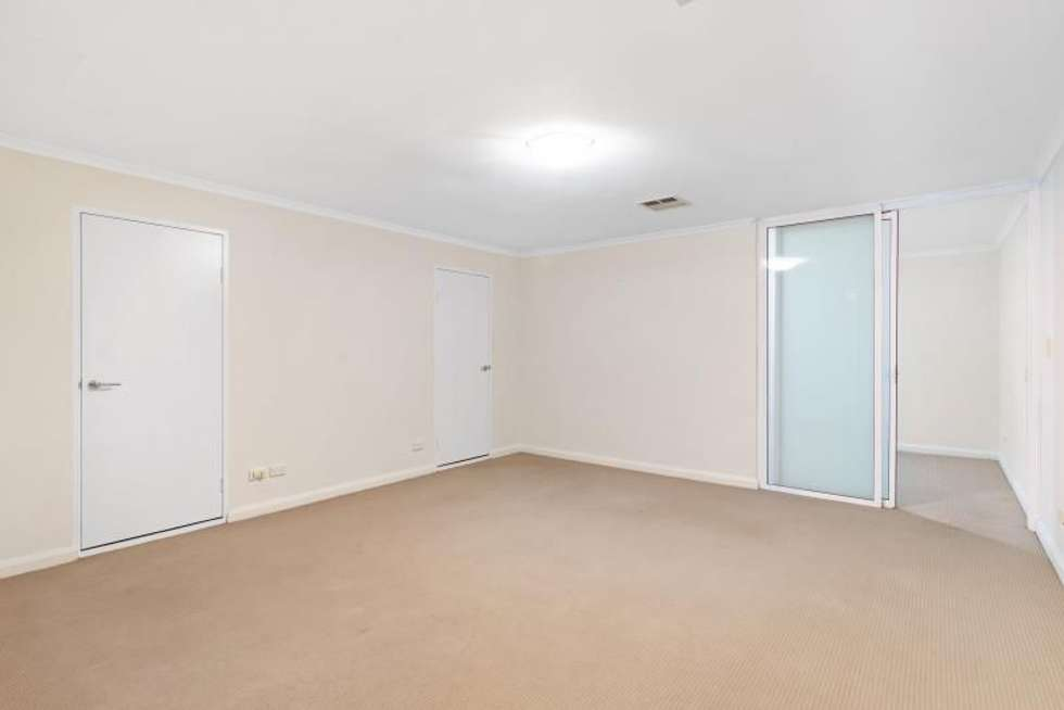 Fourth view of Homely apartment listing, 115/11A Lachlan Street, Waterloo NSW 2017