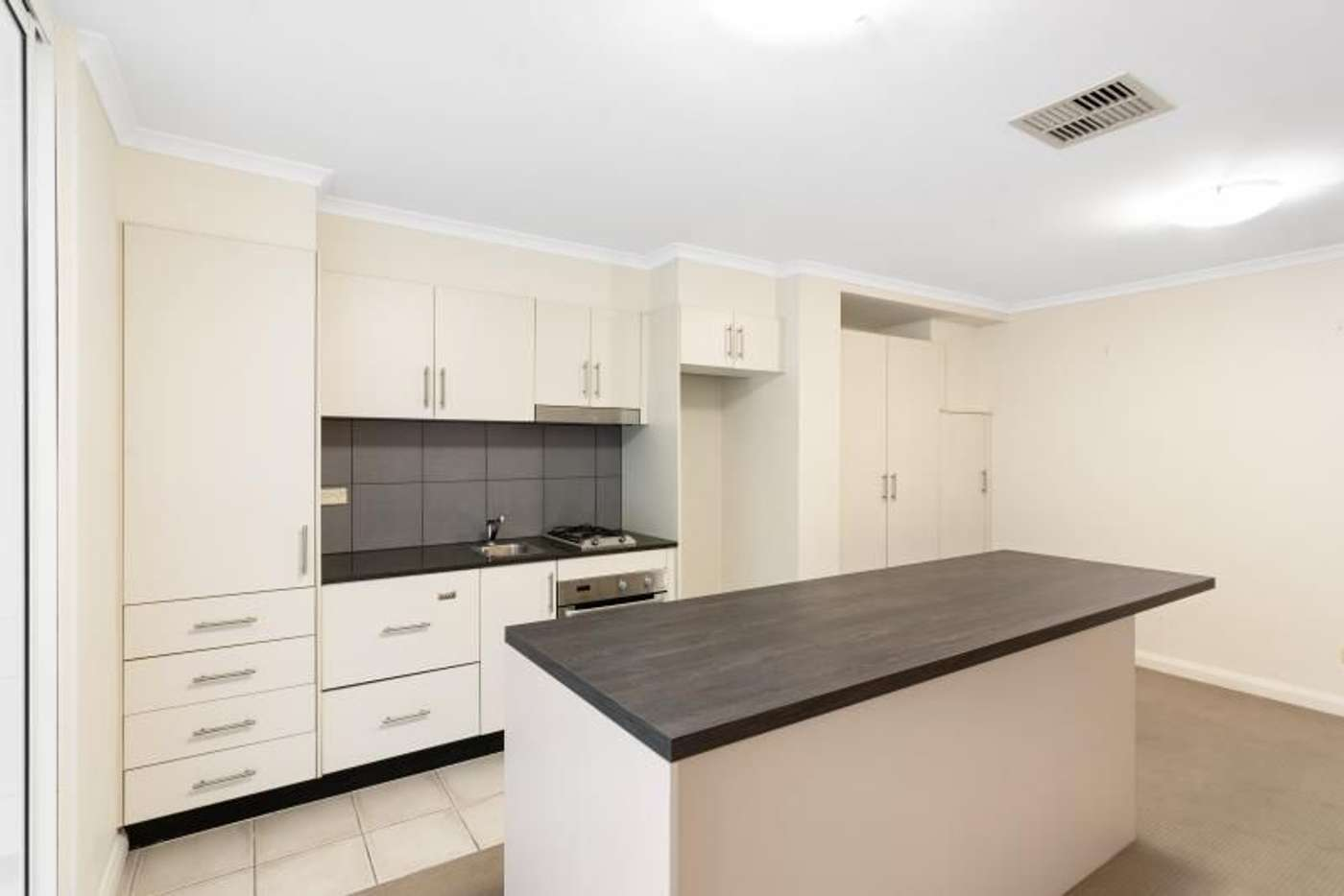 Fifth view of Homely apartment listing, 115/11A Lachlan Street, Waterloo NSW 2017