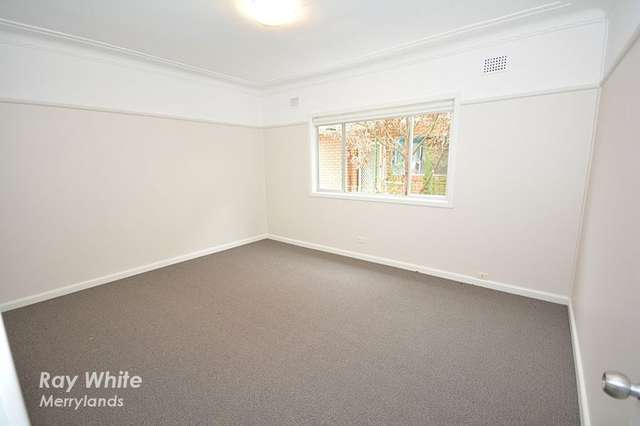 22 Mary Street, Merrylands NSW 2160