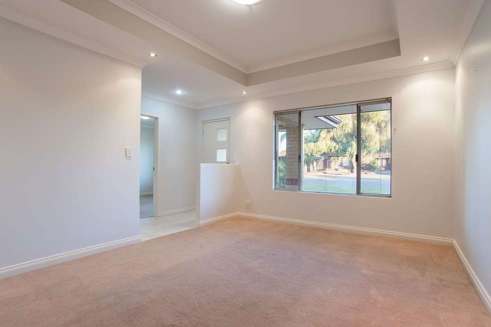 Third view of Homely house listing, 1/122 Thomas Street, Queens Park WA 6107