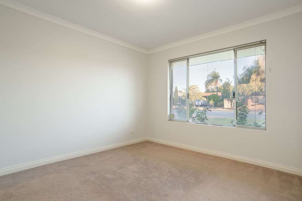 Fourth view of Homely house listing, 1/122 Thomas Street, Queens Park WA 6107