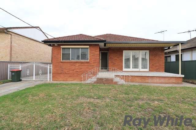 8 Peel Street, Canley Heights NSW 2166
