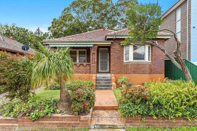 192 Carrington Avenue, Hurstville NSW 2220