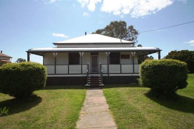 57 Meneely Street, Warwick QLD 4370