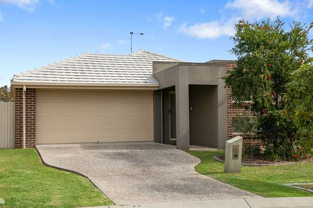 35 Finnegan Circuit, Oxley QLD 4075
