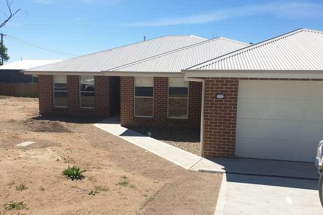 62D Bant Street, Bathurst NSW 2795