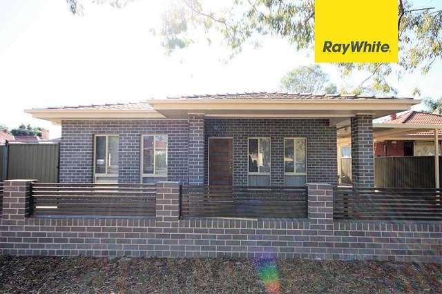 19A Redfern Street, Ingleburn NSW 2565