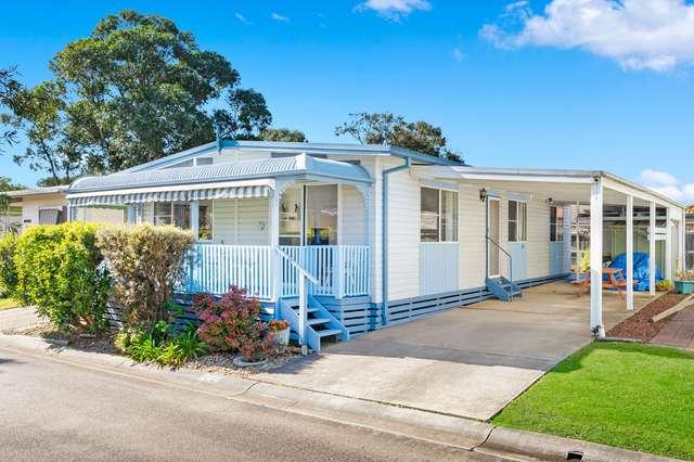 264/30 Majestic Drive (Wisteria Crescent in Myrtle Glen), Stanhope Gardens NSW 2768
