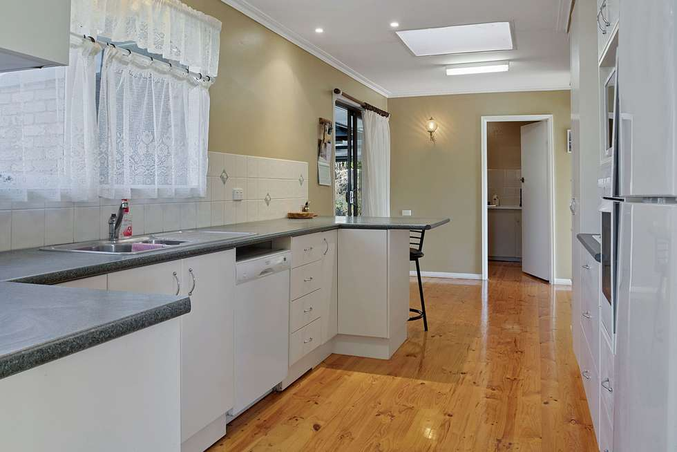Second view of Homely house listing, 30 Baxter Street, Timboon VIC 3268