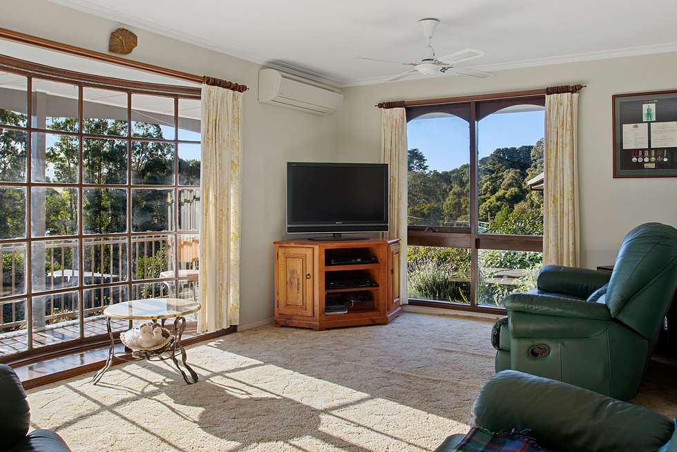 Third view of Homely house listing, 30 Baxter Street, Timboon VIC 3268