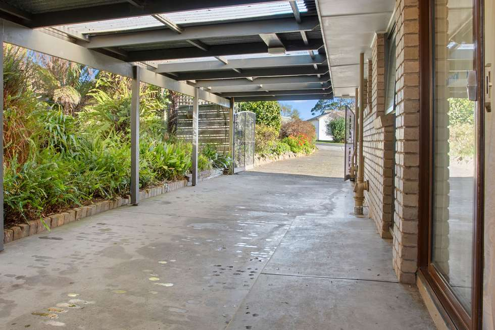 Fifth view of Homely house listing, 30 Baxter Street, Timboon VIC 3268