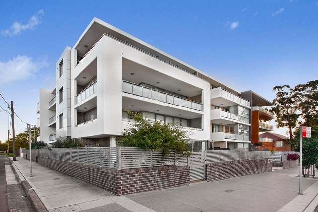 17/280-284 Burwood Road, Belmore NSW 2192