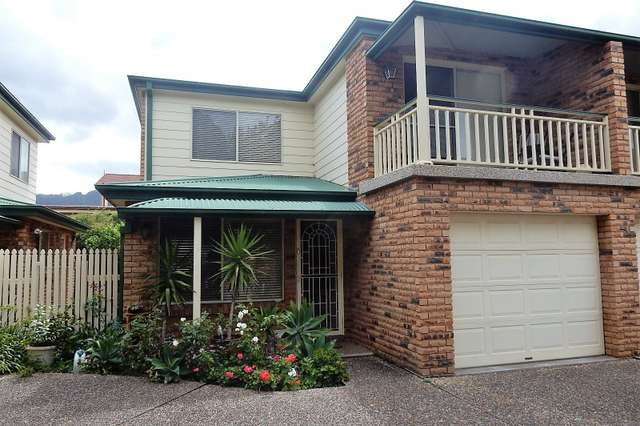 3/51-53 Russell Street, Woonona NSW 2517