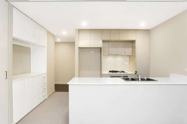 1205/9 Eric Road, Artarmon NSW 2064