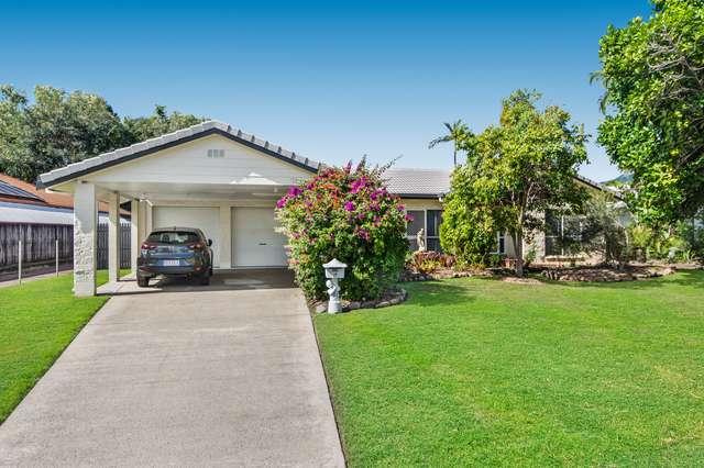 15 Eucalyptus Avenue, Annandale QLD 4814