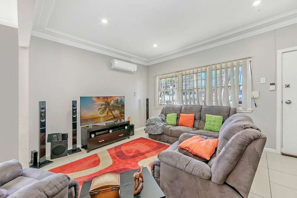 Third view of Homely house listing, 130 Davis Road, Marayong NSW 2148
