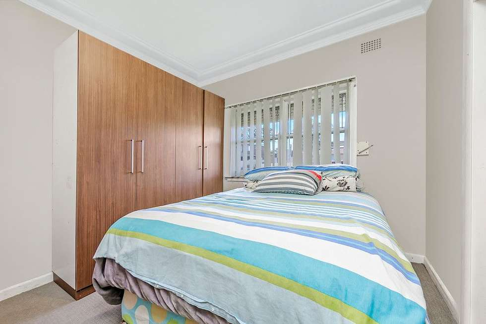 Fourth view of Homely house listing, 130 Davis Road, Marayong NSW 2148