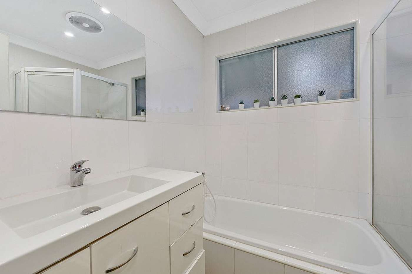 Sixth view of Homely house listing, 130 Davis Road, Marayong NSW 2148