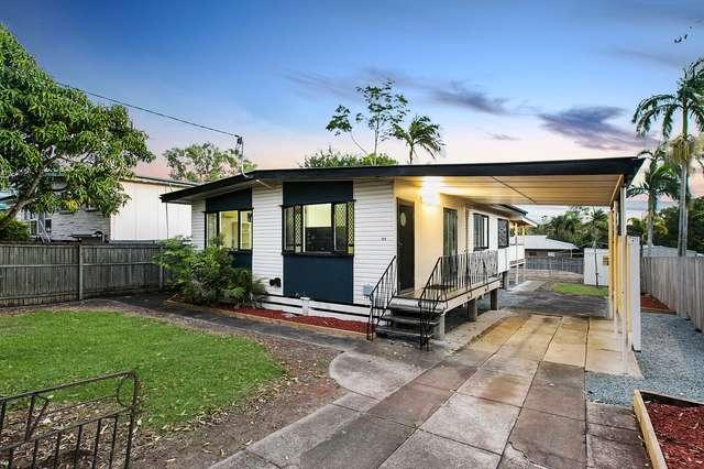 123 Penarth Street, Runcorn QLD 4113