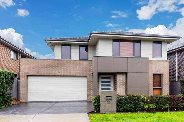 23 Langton Street, Riverstone NSW 2765