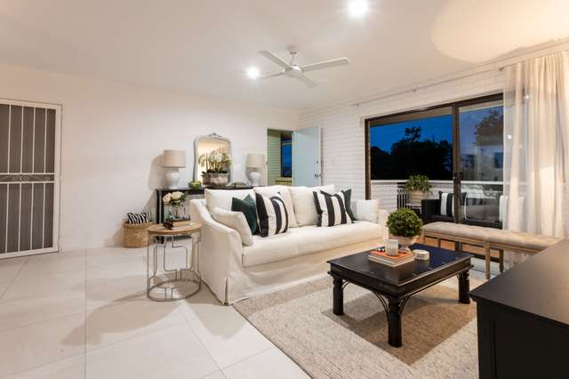 5/27 Norman Parade, Clayfield QLD 4011