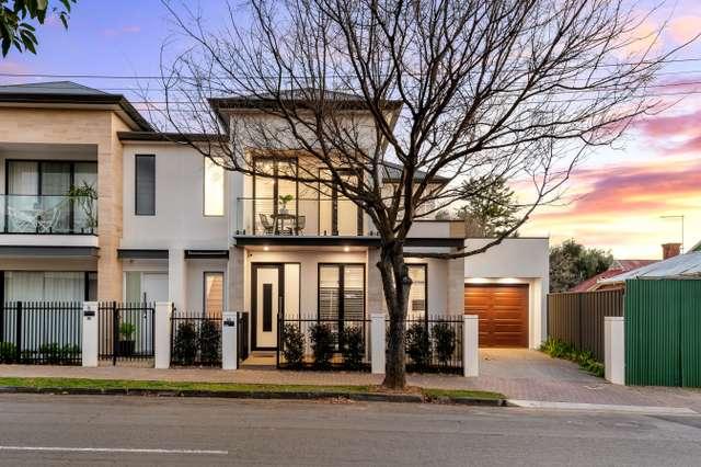 3a Hill Street, Kensington SA 5068