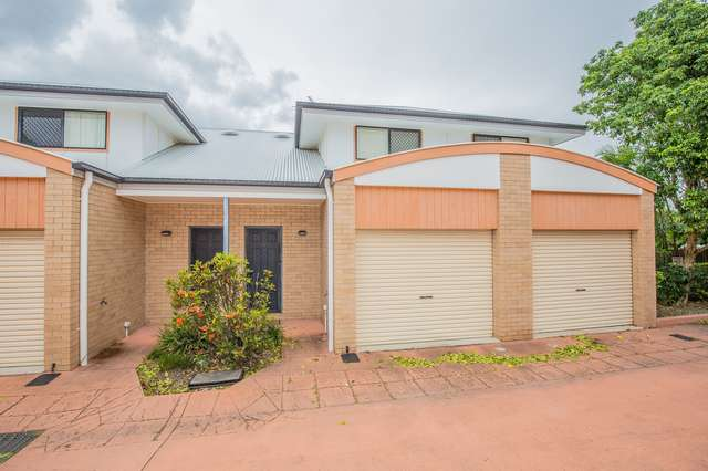 2/90 Chester Road, Annerley QLD 4103