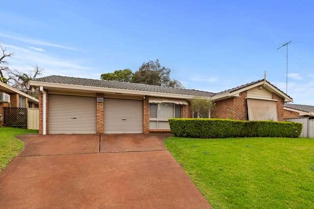 223 Farnham Road, Quakers Hill NSW 2763