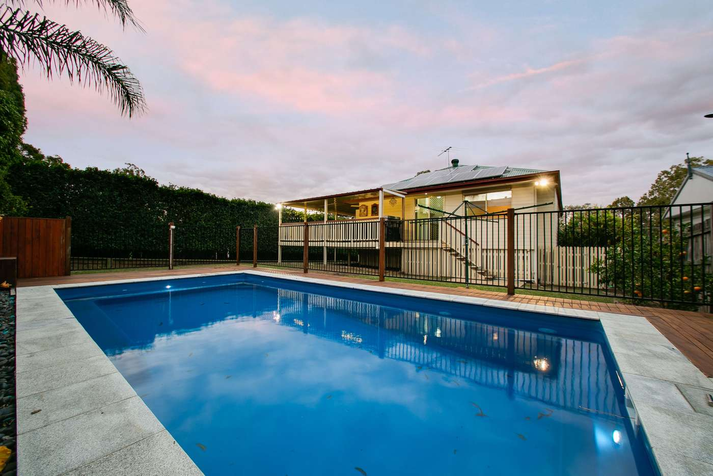 Main view of Homely house listing, 19 Sealy Street, Silkstone QLD 4304