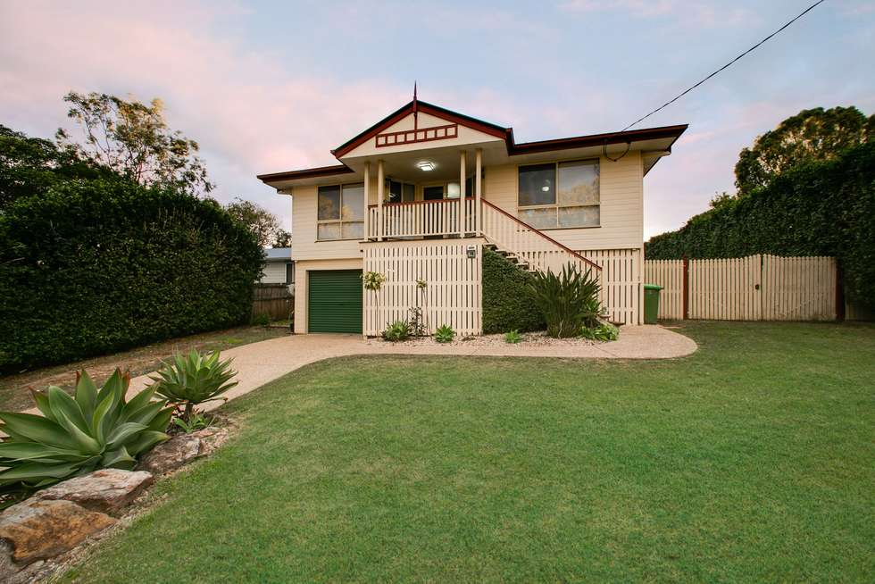 Third view of Homely house listing, 19 Sealy Street, Silkstone QLD 4304