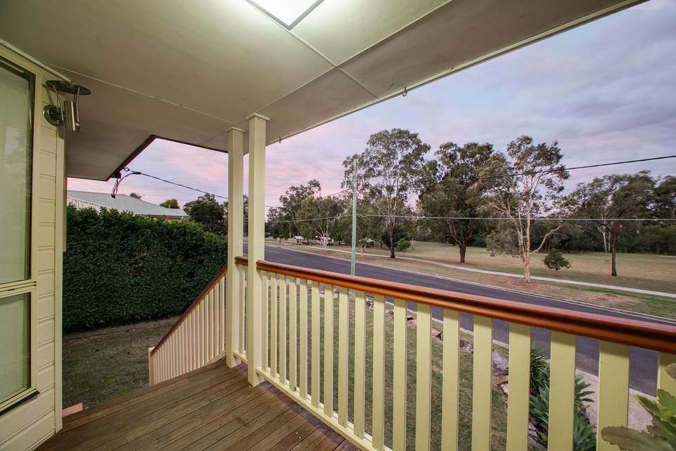 Fourth view of Homely house listing, 19 Sealy Street, Silkstone QLD 4304