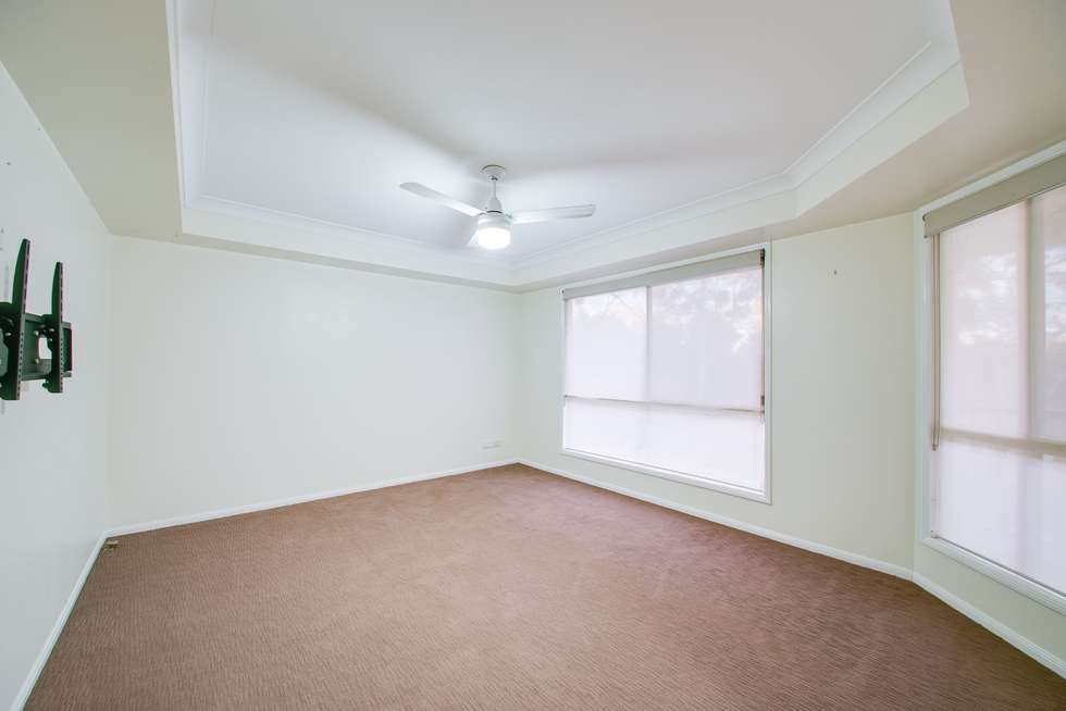 Fifth view of Homely house listing, 19 Sealy Street, Silkstone QLD 4304