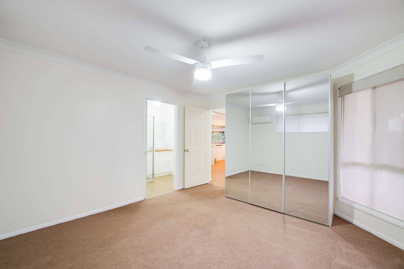 Sixth view of Homely house listing, 19 Sealy Street, Silkstone QLD 4304