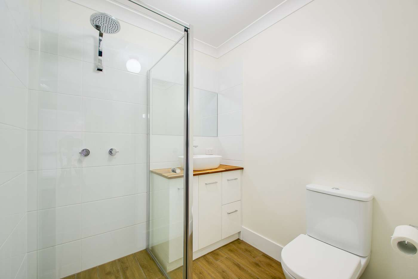 Seventh view of Homely house listing, 19 Sealy Street, Silkstone QLD 4304