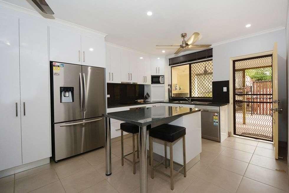Second view of Homely unit listing, 1/3 Livistona Road, Karama NT 812