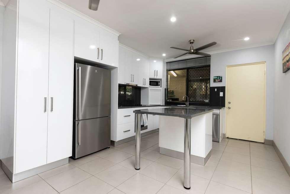 Third view of Homely unit listing, 1/3 Livistona Road, Karama NT 812