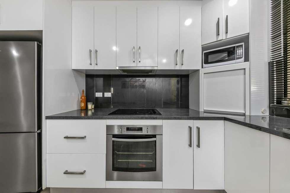 Fourth view of Homely unit listing, 1/3 Livistona Road, Karama NT 812