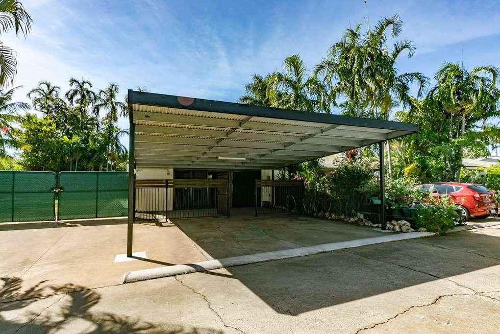 Fifth view of Homely unit listing, 1/3 Livistona Road, Karama NT 812