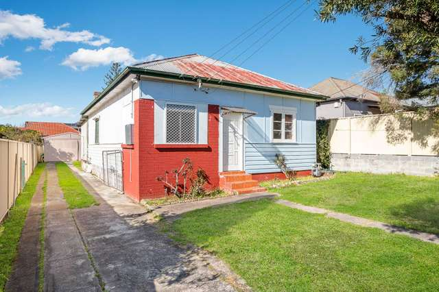 61 Pendle Way, Pendle Hill NSW 2145