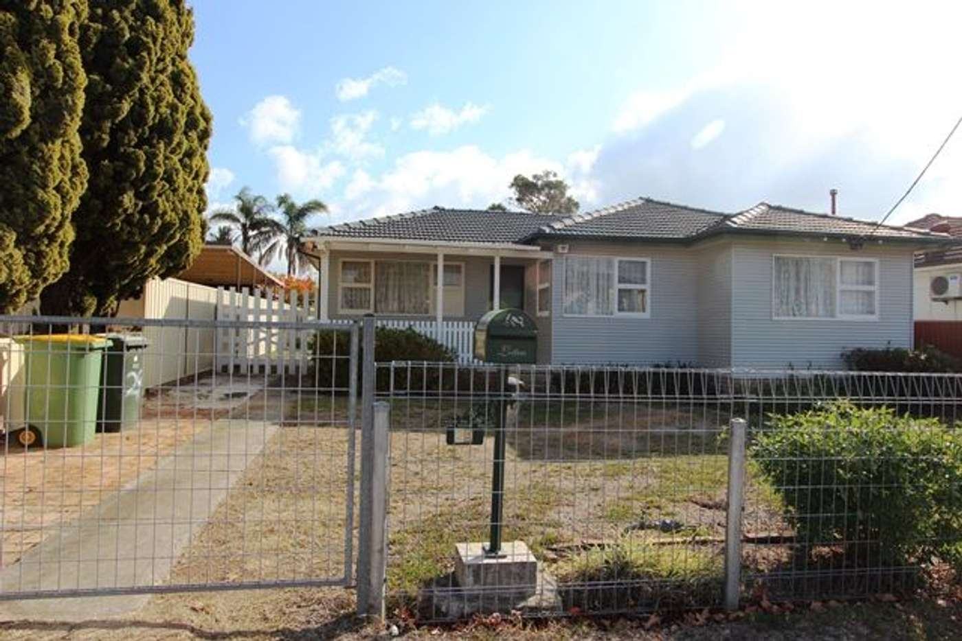 Main view of Homely house listing, 29 Ascot Street, Canley Heights NSW 2166
