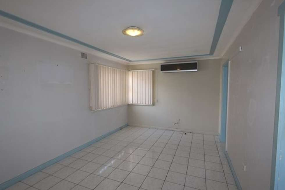 Third view of Homely house listing, 29 Ascot Street, Canley Heights NSW 2166