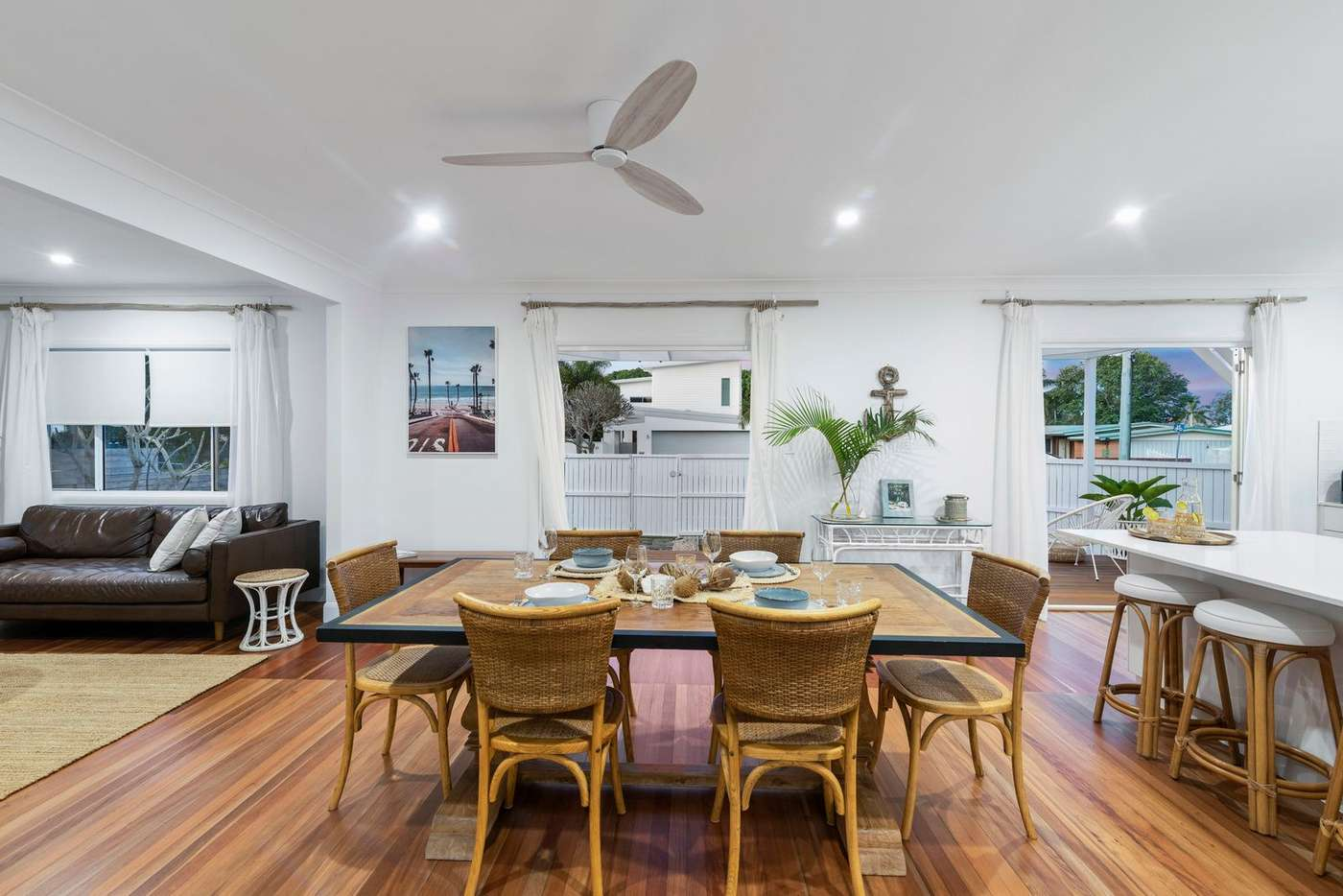 Main view of Homely house listing, 30 Tahiti Avenue, Palm Beach QLD 4221