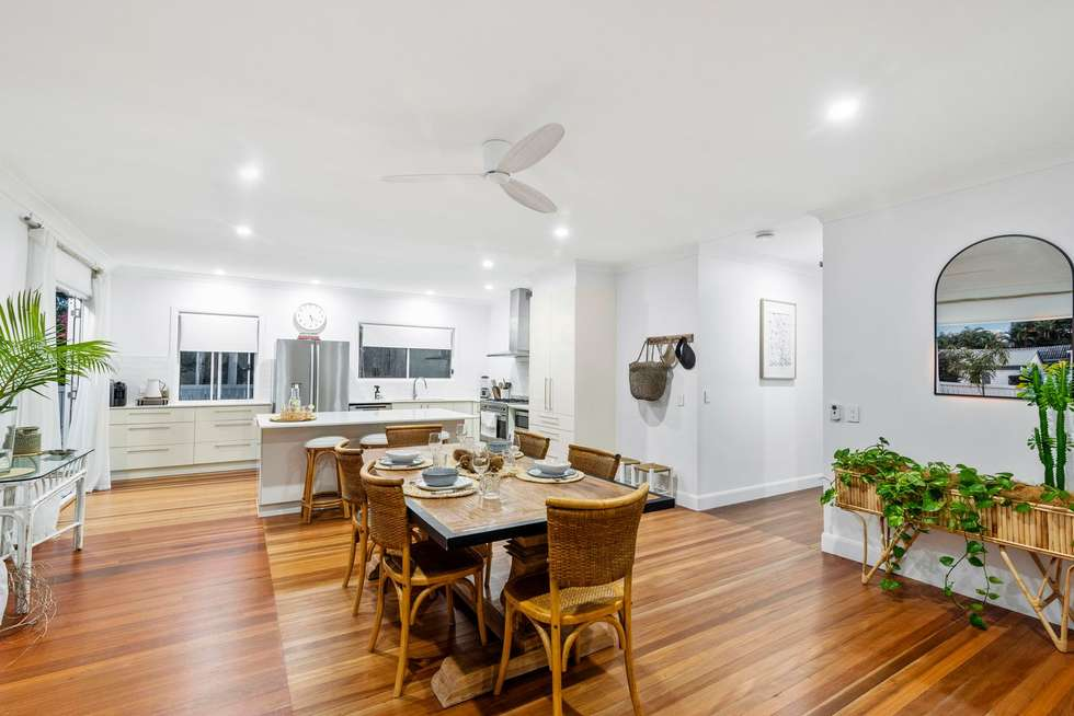 Second view of Homely house listing, 30 Tahiti Avenue, Palm Beach QLD 4221