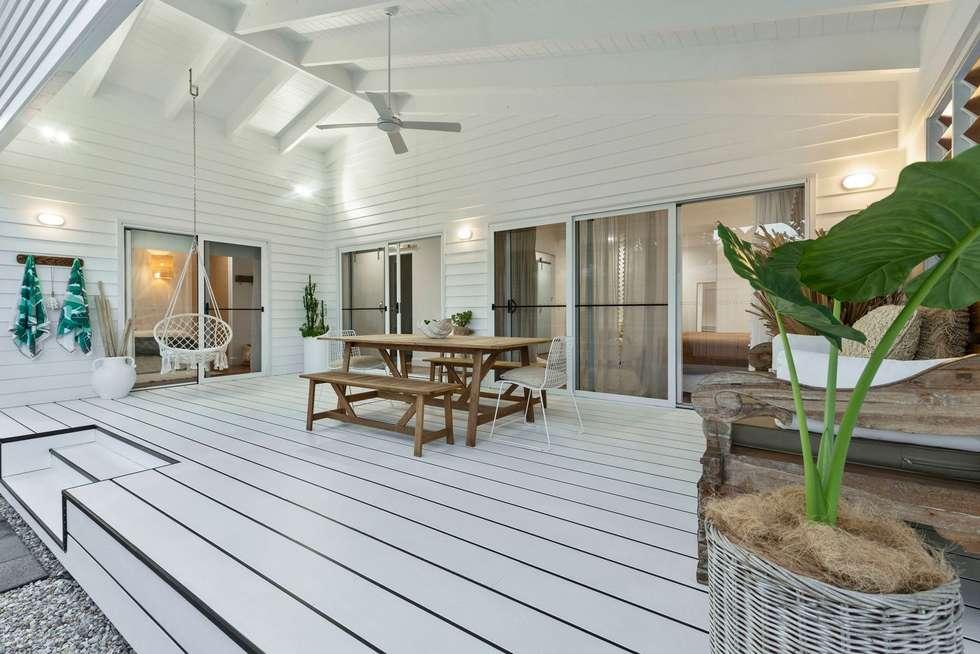 Third view of Homely house listing, 30 Tahiti Avenue, Palm Beach QLD 4221