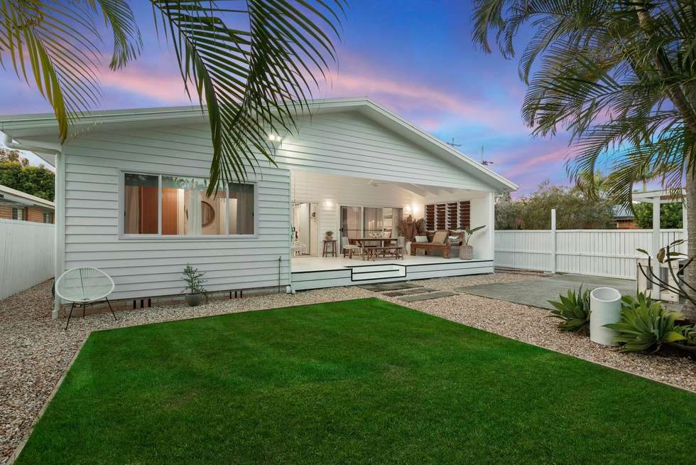 Fourth view of Homely house listing, 30 Tahiti Avenue, Palm Beach QLD 4221