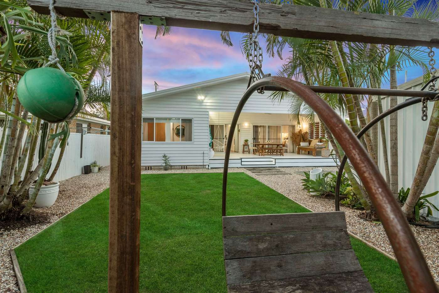 Sixth view of Homely house listing, 30 Tahiti Avenue, Palm Beach QLD 4221